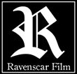 Ravenscar Film - Film Production | Dubai Videography | Dubai Photography